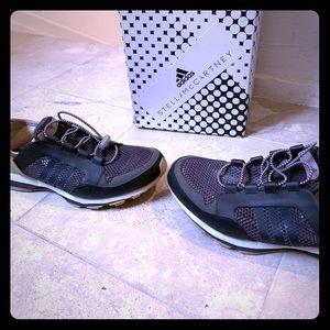 Adidas by Stella McCartney stylish sneakers